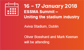 ESSMA Summit 2018