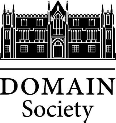 Domain Society