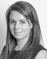 Hayley Manser joins our Wessex Team