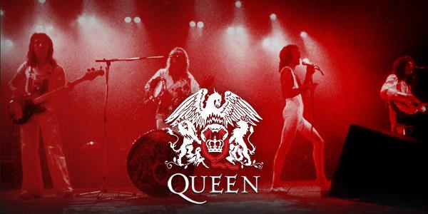 www.queenonline.com